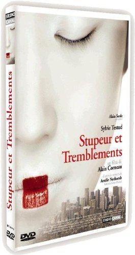 Stupeur et tremblements-0