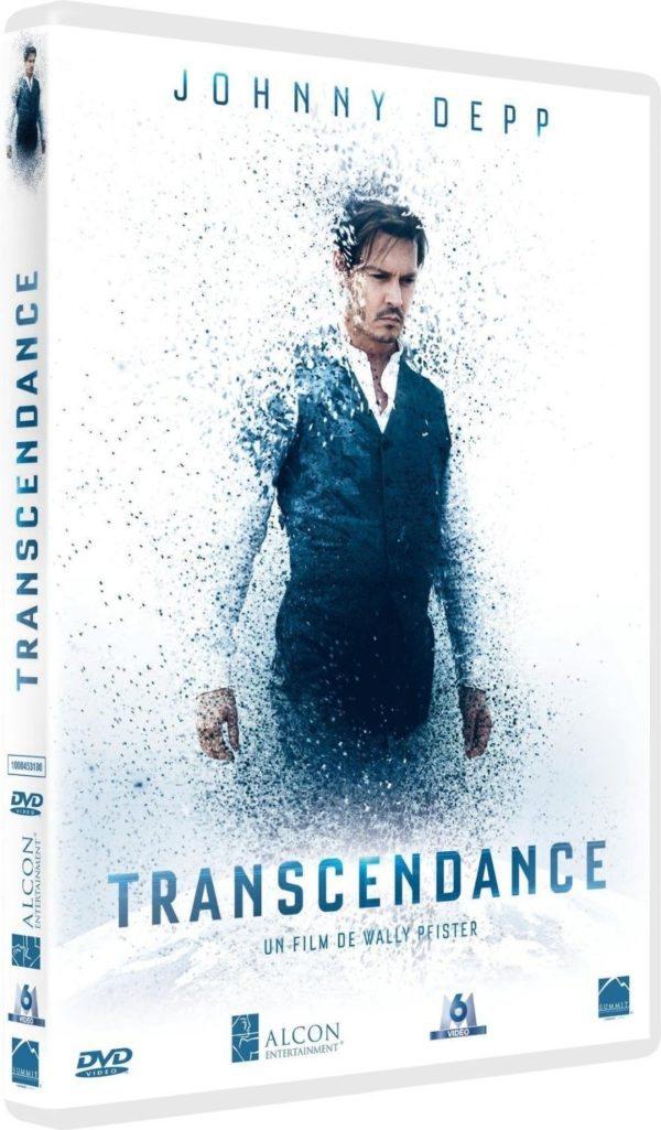 Transcendance-0
