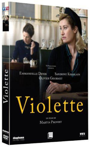 Violette-0